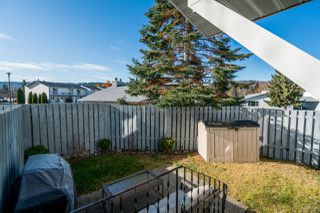 Photo 3: 152 111 TABOR Boulevard in Prince George: Heritage House 1/2 Duplex for sale (PG City West (Zone 71))  : MLS®# R2414588