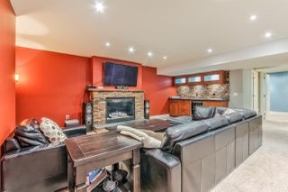 Photo 19: 349 GRIESBACH_SCHOOL Road in Edmonton: Zone 27 House for sale : MLS®# E4179071
