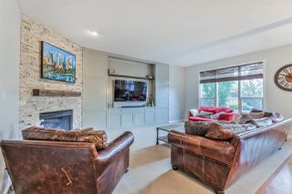 Photo 11: 349 GRIESBACH_SCHOOL Road in Edmonton: Zone 27 House for sale : MLS®# E4179071