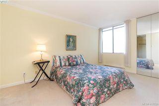 Photo 27: 613 225 Belleville St in VICTORIA: Vi James Bay Condo Apartment for sale (Victoria)  : MLS®# 828733