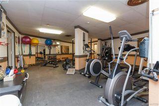 Photo 31: 613 225 Belleville St in VICTORIA: Vi James Bay Condo Apartment for sale (Victoria)  : MLS®# 828733