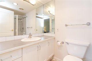 Photo 26: 613 225 Belleville St in VICTORIA: Vi James Bay Condo Apartment for sale (Victoria)  : MLS®# 828733