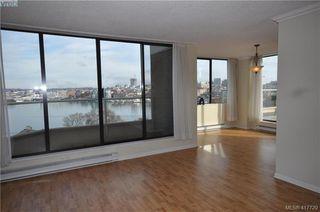 Photo 16: 613 225 Belleville St in VICTORIA: Vi James Bay Condo Apartment for sale (Victoria)  : MLS®# 828733