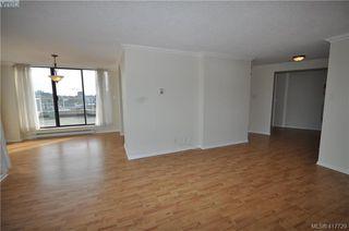 Photo 21: 613 225 Belleville St in VICTORIA: Vi James Bay Condo Apartment for sale (Victoria)  : MLS®# 828733