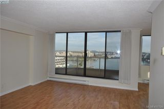 Photo 15: 613 225 Belleville St in VICTORIA: Vi James Bay Condo for sale (Victoria)  : MLS®# 828733