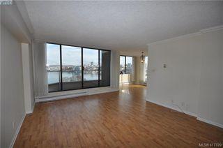 Photo 22: 613 225 Belleville St in VICTORIA: Vi James Bay Condo Apartment for sale (Victoria)  : MLS®# 828733