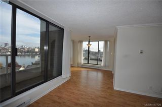 Photo 14: 613 225 Belleville St in VICTORIA: Vi James Bay Condo for sale (Victoria)  : MLS®# 828733