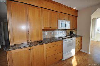Photo 24: 613 225 Belleville St in VICTORIA: Vi James Bay Condo for sale (Victoria)  : MLS®# 828733