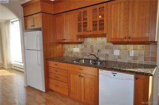 Photo 25: 613 225 Belleville St in VICTORIA: Vi James Bay Condo Apartment for sale (Victoria)  : MLS®# 828733
