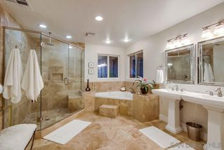 Photo 12: POINT LOMA House for sale : 4 bedrooms : 870 Gage Drive in San Diego