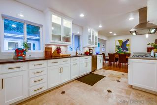 Photo 6: POINT LOMA House for sale : 4 bedrooms : 870 Gage Drive in San Diego