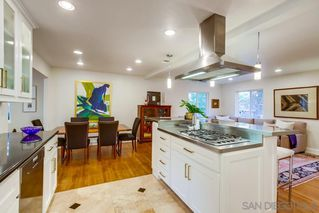 Photo 5: POINT LOMA House for sale : 4 bedrooms : 870 Gage Drive in San Diego