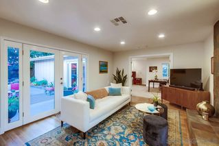 Photo 9: POINT LOMA House for sale : 4 bedrooms : 870 Gage Drive in San Diego