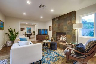 Photo 8: POINT LOMA House for sale : 4 bedrooms : 870 Gage Drive in San Diego