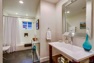 Photo 16: POINT LOMA House for sale : 4 bedrooms : 870 Gage Drive in San Diego