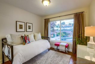 Photo 14: POINT LOMA House for sale : 4 bedrooms : 870 Gage Drive in San Diego