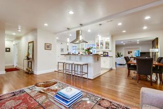 Photo 3: POINT LOMA House for sale : 4 bedrooms : 870 Gage Drive in San Diego