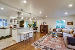 Photo 1: POINT LOMA House for sale : 4 bedrooms : 870 Gage Drive in San Diego