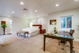 Photo 10: POINT LOMA House for sale : 4 bedrooms : 870 Gage Drive in San Diego