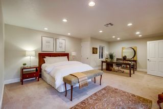 Photo 11: POINT LOMA House for sale : 4 bedrooms : 870 Gage Drive in San Diego