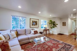 Photo 2: POINT LOMA House for sale : 4 bedrooms : 870 Gage Drive in San Diego