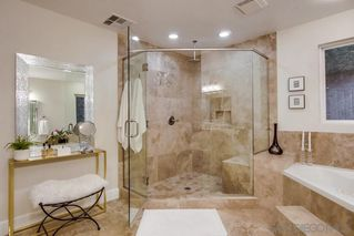Photo 13: POINT LOMA House for sale : 4 bedrooms : 870 Gage Drive in San Diego