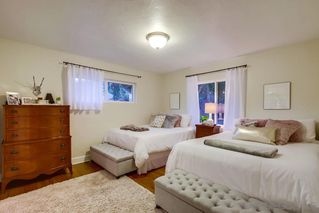 Photo 17: POINT LOMA House for sale : 4 bedrooms : 870 Gage Drive in San Diego