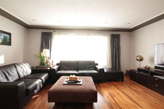 Photo 4: 3081 E 6TH Avenue in Vancouver: Renfrew VE House for sale (Vancouver East)  : MLS®# R2427949