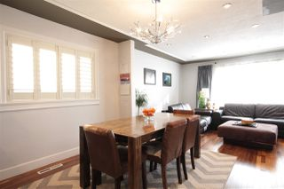 Photo 8: 3081 E 6TH Avenue in Vancouver: Renfrew VE House for sale (Vancouver East)  : MLS®# R2427949