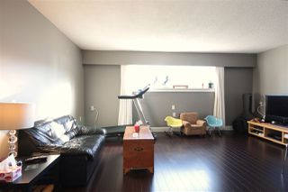 Photo 15: 3081 E 6TH Avenue in Vancouver: Renfrew VE House for sale (Vancouver East)  : MLS®# R2427949