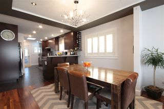 Photo 7: 3081 E 6TH Avenue in Vancouver: Renfrew VE House for sale (Vancouver East)  : MLS®# R2427949
