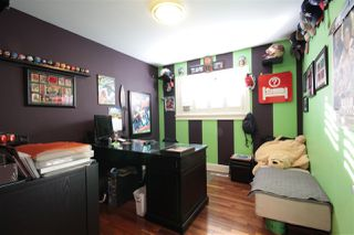Photo 14: 3081 E 6TH Avenue in Vancouver: Renfrew VE House for sale (Vancouver East)  : MLS®# R2427949