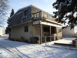 Photo 3: 13416 127 Street NW in Edmonton: Zone 01 House for sale : MLS®# E4184923