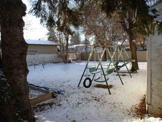 Photo 38: 13416 127 Street NW in Edmonton: Zone 01 House for sale : MLS®# E4184923