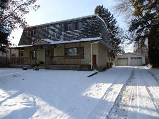 Photo 2: 13416 127 Street NW in Edmonton: Zone 01 House for sale : MLS®# E4184923