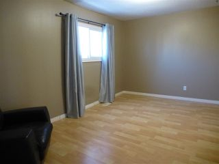 Photo 21: 13416 127 Street NW in Edmonton: Zone 01 House for sale : MLS®# E4184923