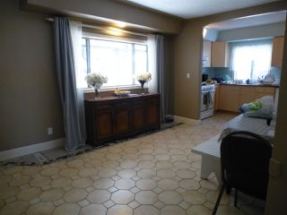 Photo 9: 13416 127 Street NW in Edmonton: Zone 01 House for sale : MLS®# E4184923