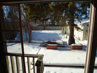 Photo 39: 13416 127 Street NW in Edmonton: Zone 01 House for sale : MLS®# E4184923