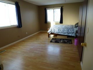 Photo 25: 13416 127 Street NW in Edmonton: Zone 01 House for sale : MLS®# E4184923