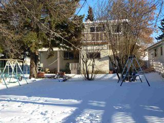 Photo 36: 13416 127 Street NW in Edmonton: Zone 01 House for sale : MLS®# E4184923