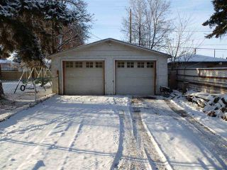 Photo 40: 13416 127 Street NW in Edmonton: Zone 01 House for sale : MLS®# E4184923