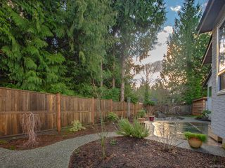 Photo 35: 802 Terrien Way in PARKSVILLE: PQ Parksville Single Family Detached for sale (Parksville/Qualicum)  : MLS®# 832069