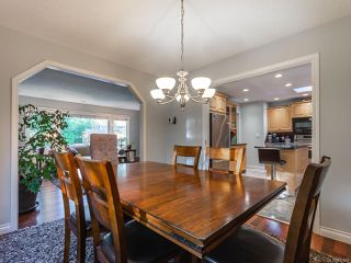 Photo 3: 802 Terrien Way in PARKSVILLE: PQ Parksville House for sale (Parksville/Qualicum)  : MLS®# 832069