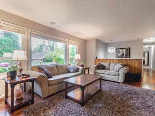 Photo 18: 802 Terrien Way in PARKSVILLE: PQ Parksville House for sale (Parksville/Qualicum)  : MLS®# 832069