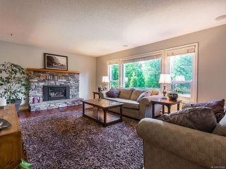 Photo 17: 802 Terrien Way in PARKSVILLE: PQ Parksville Single Family Detached for sale (Parksville/Qualicum)  : MLS®# 832069