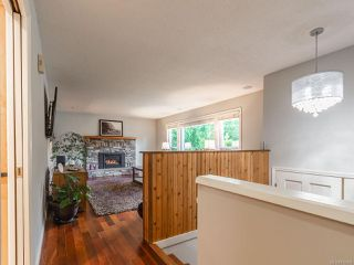 Photo 25: 802 Terrien Way in PARKSVILLE: PQ Parksville Single Family Detached for sale (Parksville/Qualicum)  : MLS®# 832069
