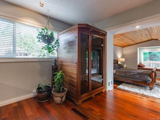 Photo 23: 802 Terrien Way in PARKSVILLE: PQ Parksville House for sale (Parksville/Qualicum)  : MLS®# 832069