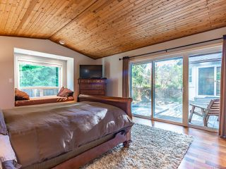 Photo 21: 802 Terrien Way in PARKSVILLE: PQ Parksville House for sale (Parksville/Qualicum)  : MLS®# 832069