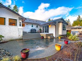 Photo 32: 802 Terrien Way in PARKSVILLE: PQ Parksville House for sale (Parksville/Qualicum)  : MLS®# 832069