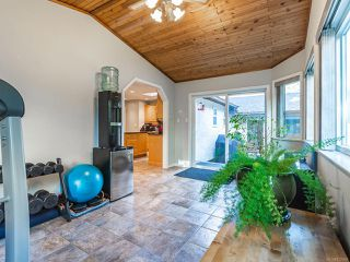 Photo 20: 802 Terrien Way in PARKSVILLE: PQ Parksville House for sale (Parksville/Qualicum)  : MLS®# 832069